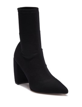Alora Stretch Bootie by Kenneth Cole New York