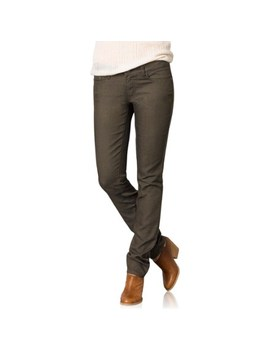 Kara Jeans   Women's by Pr Ana