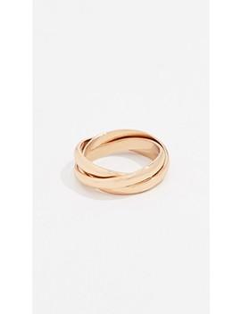 Vera Ring by Shashi