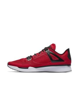 Jordan 89 Racer by Nike
