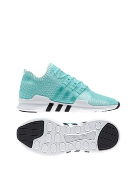 Eqt Support Adv Running Sneaker by Adidas