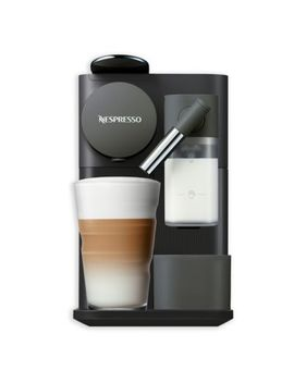 Nespresso® By De'longhi Lattissima One Espresso Maker by Bed Bath And Beyond