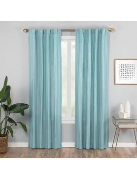 Vaughan Fashion Curtain   Vue Elements by Vue