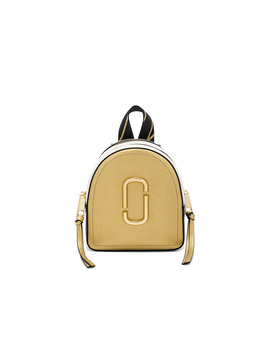 Mini Pack Shot Backpack by Marc Jacobs