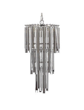 Ellis Chandelier by Z Gallerie