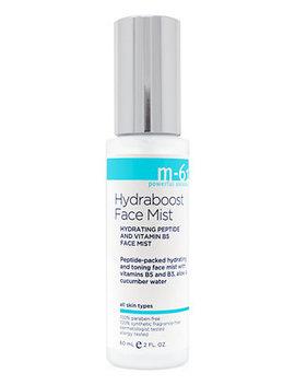 Hydraboost Face Mist, 2 Oz. by M 61 By Bluemercury
