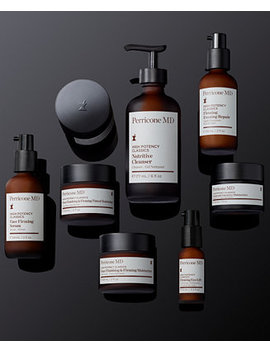 High Potency Classics Collection by Perricone Md
