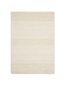 Safavieh Natura Brooklyn 2' X 3' Accent Rug In Natural by Bed Bath And Beyond