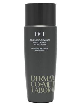 Balancing Cleanser by Dermatologic Cosmetic Laboratories