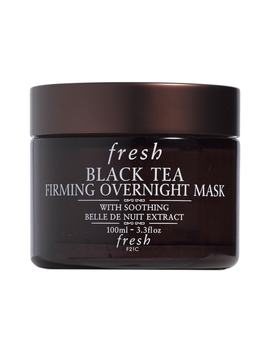 Black Tea Firming Overnight Mask by Fresh®