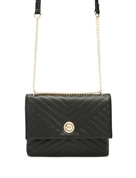 Bolso  Acolchado by F21 Contemporary