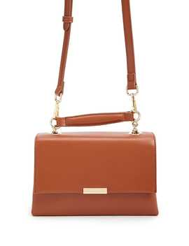 Bolso De Polipiel by F21 Contemporary