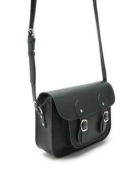 Bolso Correas Con Hebillas by F21 Contemporary