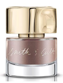 1972 Rose Gold Polish by Smith & Cult