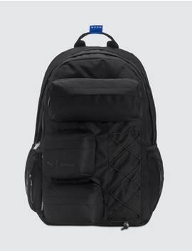 Backpack by Puma × Ader Error