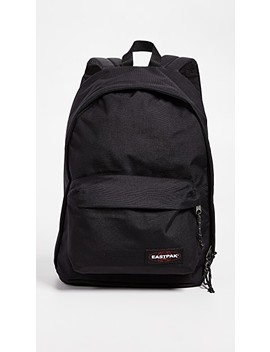 Out Of Office Backpack by Eastpak