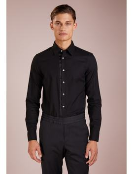 Camicia Regular Fit   Hemd by Emporio Armani