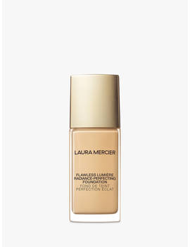 Laura Mercier Flawless Lumière Radiance Perfecting Foundation, 2 N1 Cashew by Laura Mercier