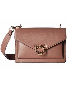 Jean Medium Shoulder Bag by Rebecca Minkoff