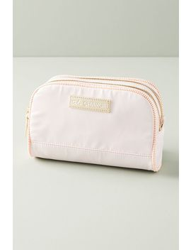 Take Charge Tech Organizer Pouch by Anthropologie