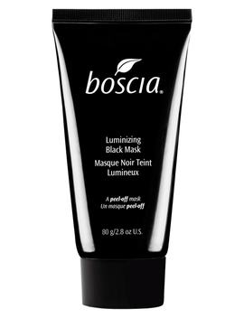 Luminizing Black Charcoal Mask by Boscia