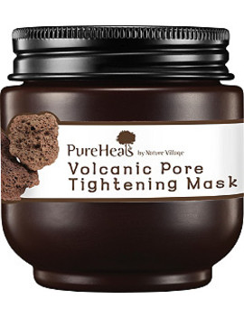 Online Only Volcanic Pore Tightening Mask by Pure Heals