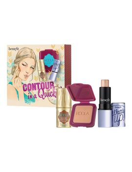 Contour In A Quickie by Benefit