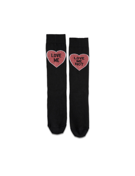 Love Me Socks by Dr. Martens
