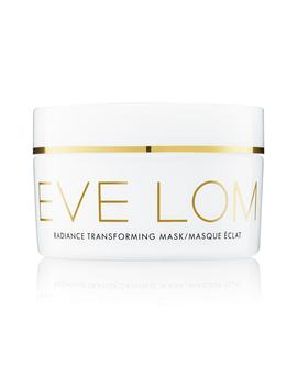 Space.Nk.Apothecary Eve Lom Radiance Transforming Mask by Eve Lom