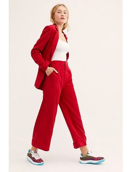 Portia Suit by Free People