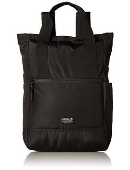 Adidas Originals Tote Ii Backpack by Adidas Originals