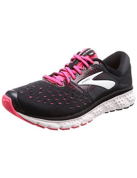 Brooks Womens Glycerin 16 by Brooks