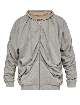 Reversible Cotton Sweatshirt by Y/Project