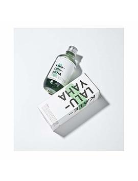 Krave Beauty Kale Lalu Y Aha 6.76oz Face Exfoliator K Beauty by Krave Beauty