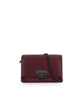 Paislee Messenger Bag by Sam Edelman