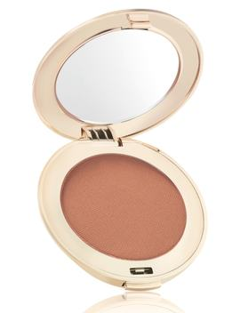 Pure Pressed® Blush by Jane Iredale