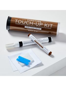 Touch Up Solutions Kit by West Elm