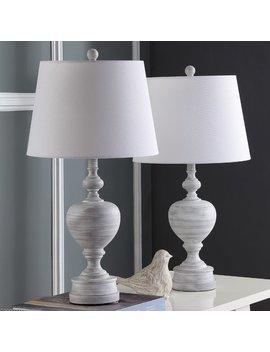 """Ophelia & Co. Splendora 27"""" Table Lamp by Ophelia & Co."""
