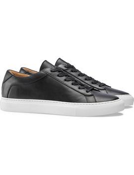 Capri Sneaker by Koio