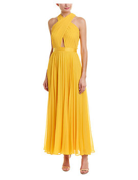 Joie Elenita Maxi Dress by Joie