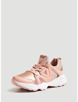 Semi Sneaker by Guess