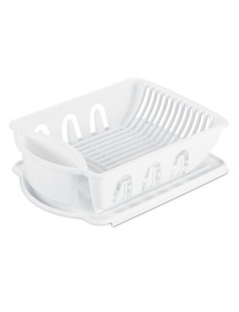 Drain Boards   White   Room Essentials™ by Room Essentials