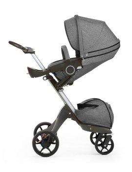 Stokke® Xplory® Stroller by Stokke