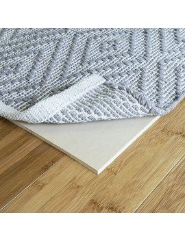 "Rug Pad Usa Cloud Comfort 0.25"" Memory Foam Rug Pad & Reviews by Rug Pad Usa"
