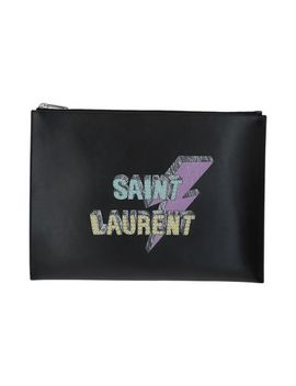 Saint Laurent Covers & Cases   Accessories by Saint Laurent