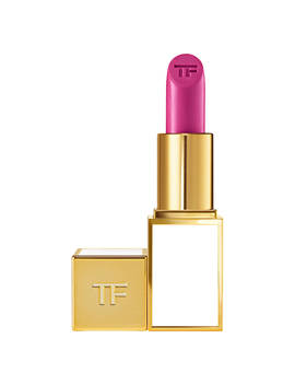 Tom Ford Lip Colour Girls & Boys Collection, Ultra Rich, Zelda by Tom Ford