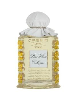 Pure White Cologne 8.4 Oz. by Creed