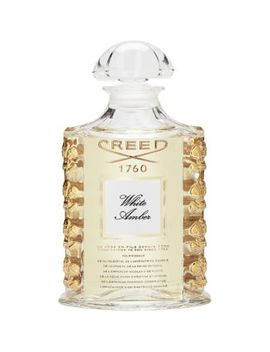 White Amber 8.4 Oz. by Creed