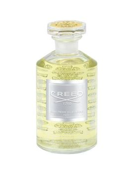 Original Vetiver 8.4 Oz. by Creed