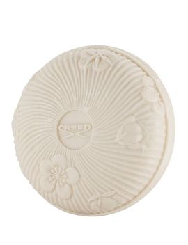 Virgin Island Water Soap by Creed